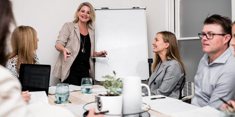 Optimise-Your-Workforce-Leadership-and-Behavioural-Profiling