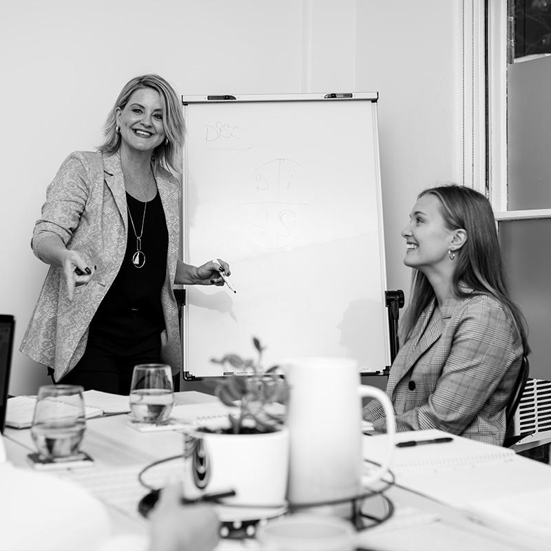 Workforce-Optimisation-Envisage-HR-Solutions-Recruitment-Consultants-Homepage