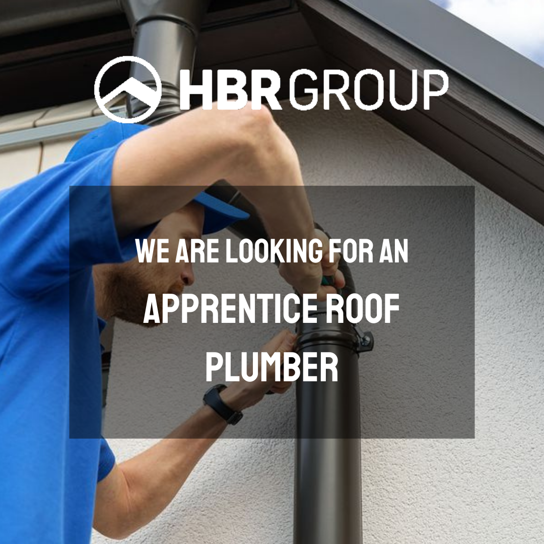 HBR Apprentice Roof Plumber_tile